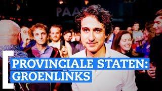 Verkiezingen: Opmaat naar 'premier Klaver'?