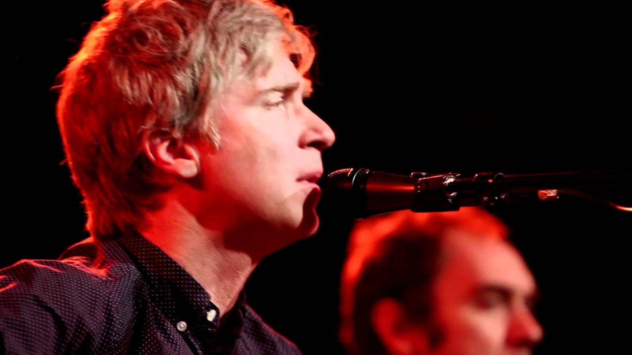 nada-surf-jules-and-jim-live-on-kexp-kexp