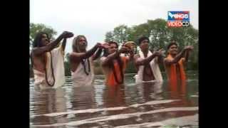 Shreeman Narayan Narayan Hari Hari-Hindu Chant-Devotional Songs-Becoming Sanatan Hindu !