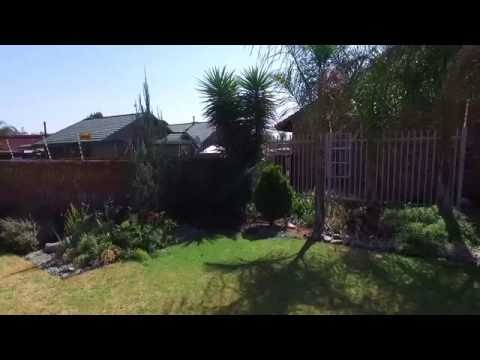 3 Bedroom House for sale in Northern Cape | Kimberley And Diamond Fields | Kimberley |  | T909865