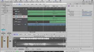 DRAKE - 9AM IN DALLAS REMAKE [DOWNLOAD] LOGIC PRO