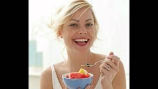 Диета 6 каш для похудения