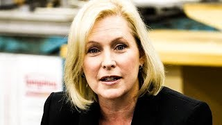 2018-02-15-03-00.Kirsten-Gillibrand-Says-NO-To-Corporate-PAC-Money-Will-Other-2020-Hopefuls-Follow-