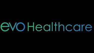 EVO Healthcare Corporate Video
