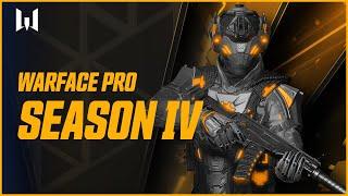 Турнир Warface PRO.Champions. Тизер cмотреть видео онлайн бесплатно в высоком качестве - HDVIDEO