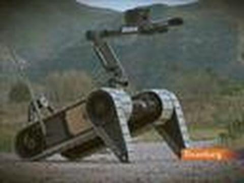 U.S. Defense Companies Target U.A.E. in Bid for Orders