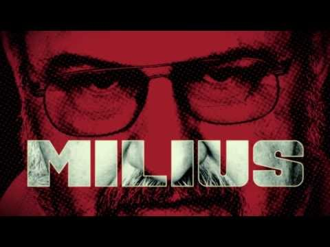 Milius - Official UK Trailer