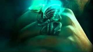 OneRpublic - Secrets- L'apprenti sorcier
