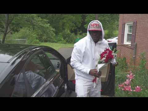 Single Parent Hustling - Live Ya Life (Music Video)