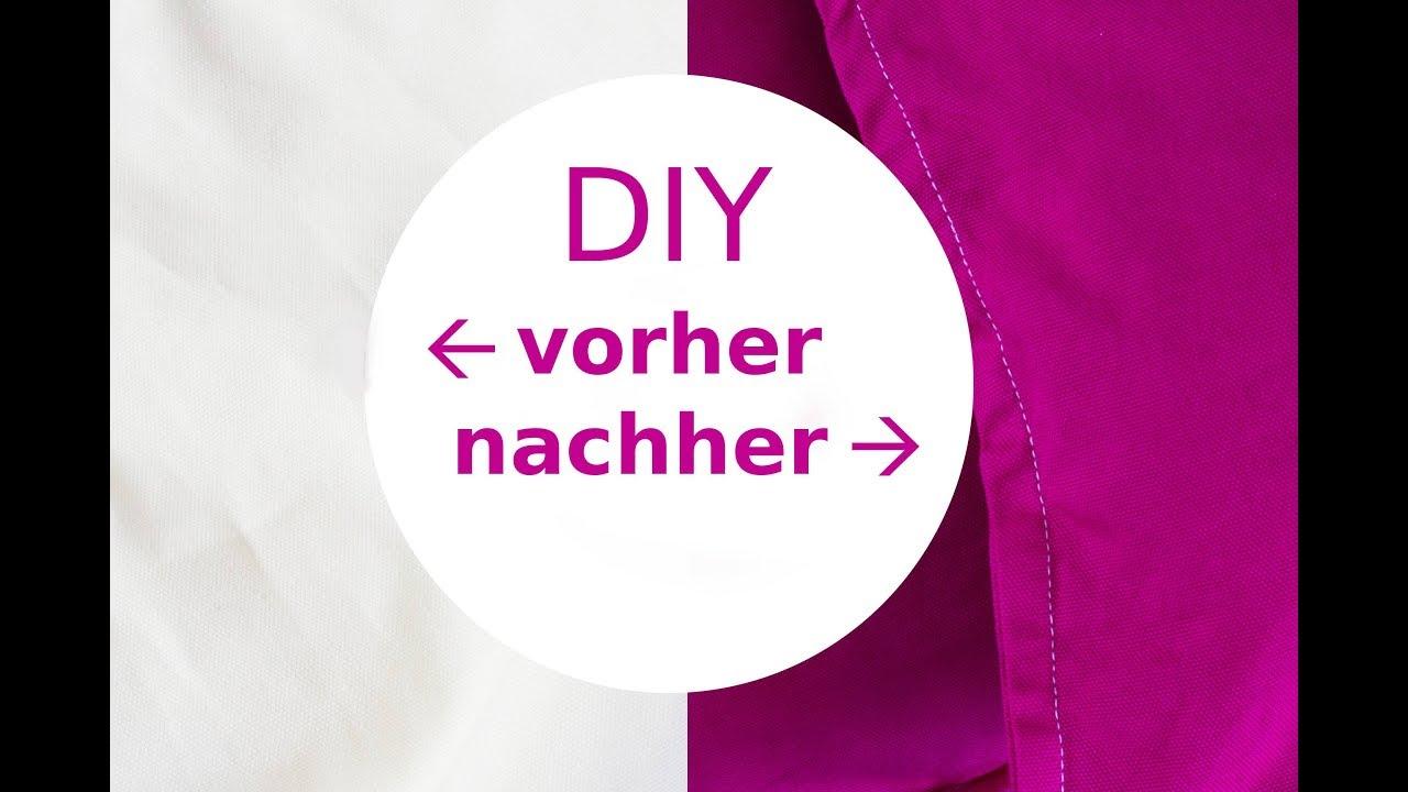 Berühmt Sommerbilder Zum Einfärben Bilder - Framing Malvorlagen ...