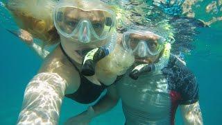 9 Things to do in Waikiki