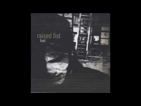 Raised Fist - Peak *Lyrics in Description*
