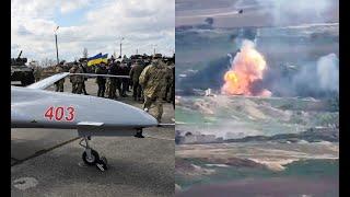 Войска уже в Крыму Срочный удар Турция поддержала готовы воевать Второй Карабах Победа близко