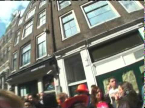 Travel Guide - Amsterdam 04.mpg
