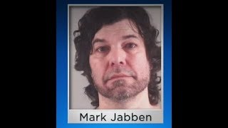 5-19-19 SIGN THIS PETITION TO PROSECUTE KILLER MARK JABBEN | HE STILL SHOOTING PPL