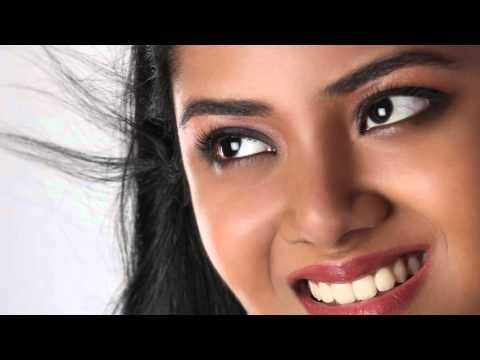 02. Aamar Hiyar Majhe-Anwesha