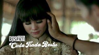 Lagu Minang Terbaru Putri Livana & Duski Lukman - Cinto Tiado Restu (Official Video HD)