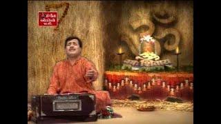 Ashok Bhayani - Dhun Om Namah Shivay