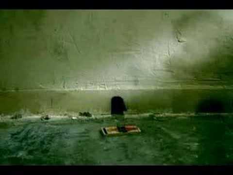 Doritos Super Bowl Commercial: Giant Mouse Trap