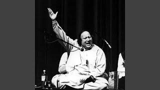 HAQ ALI ALI MAULA ALI ALI Khan songs