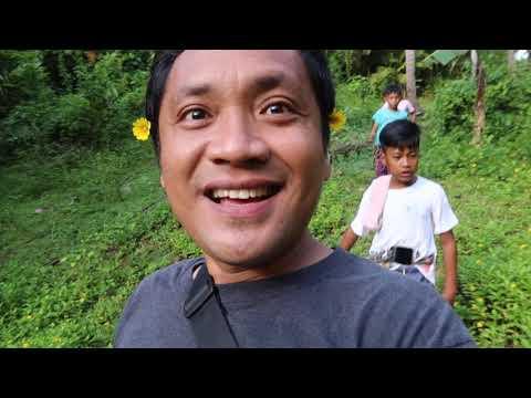 walking-session-with-may-pamangkins-sa-papunta-sa-bundok