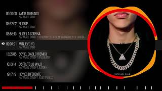 Corridos Mix 2020 | Natanael Cano Mix | Top 20 |