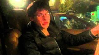 видео Автопрокат 7-я Миля в Санкт-Петербурге