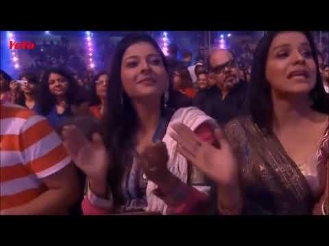 Hogi Meri Jeet   Believe   Yo Yo Honey Singh   Official HD Video