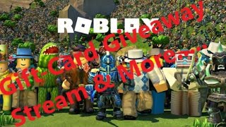 Dark Roblox Andamp Fortnite Giveaway Robuxxboxps4steamapple Andamp Google Giftcards