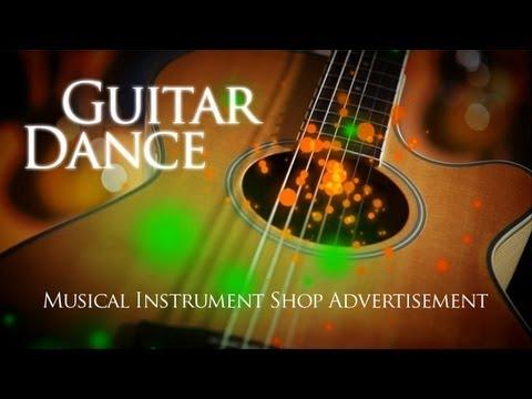 guitar-dance---gitár-tánc