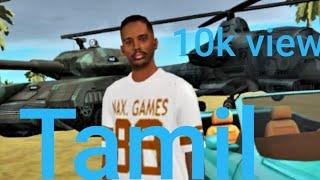 real Gangster crime video play Tamil screenshot 3