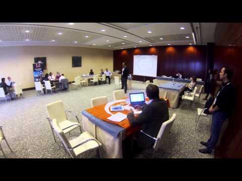 IP Workshop 2013