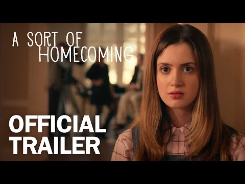Thumbnail: A Sort of Homecoming - Official Trailer - MarVista Entertainment