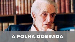 Após homenagem ao professor Goffredo, Migalhas relança A Folha Dobrada
