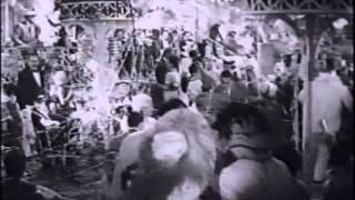 Carlos Gardel Historia de un Idolo