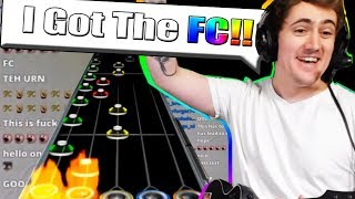 OPERATION Fire and Flames - 100% FC!!!