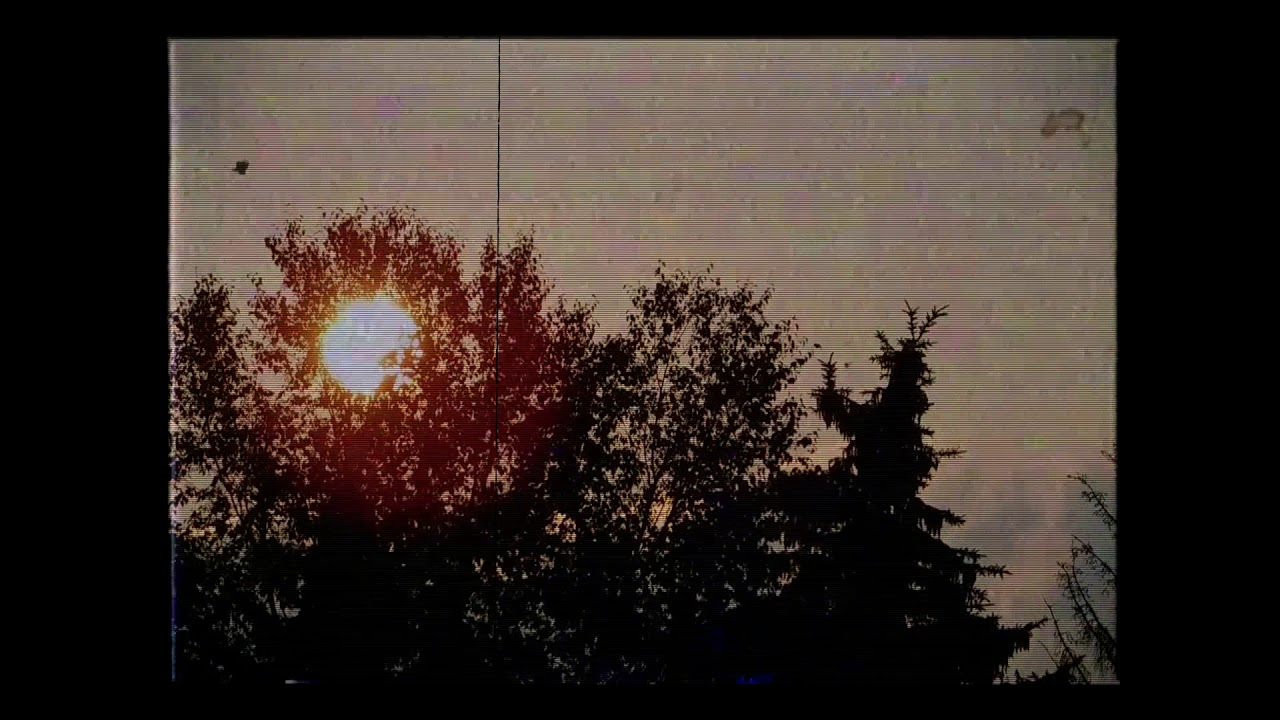 Atronach's Aura - Where is my mind (Lofi mix)
