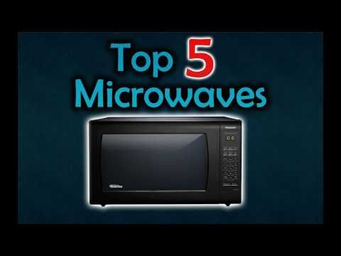 Electrolux convection microwave manual