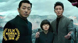 Video 10 Film Korea Selatan Terbaik Sepanjang Tahun 2018 download MP3, 3GP, MP4, WEBM, AVI, FLV November 2019