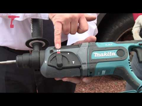 Ryobi 18V Li-Ion Cordless Electric Impact Driver Remove Lug Nuts from YouTube · Duration:  3 minutes 49 seconds