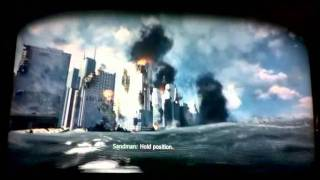 "ModernWarfare III ""Battle4NewYork"".avi Thumbnail"