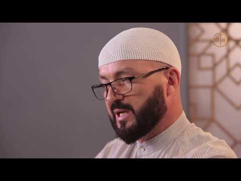 Ислам и жизнь.