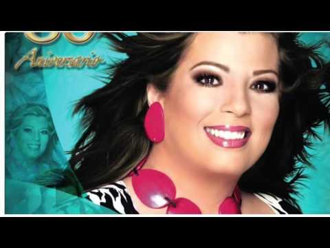 MACUMBA Sonora Dinamita con Margarita la Diosa de la Cumbia
