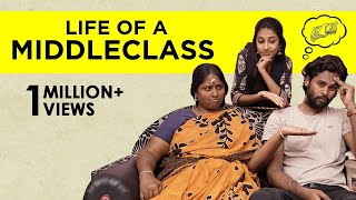 life-of-a-middle-class-english-subtitles-awesome-machi