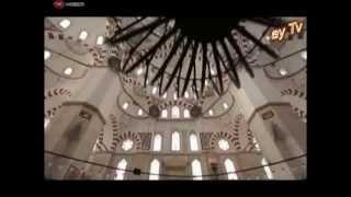 Teravihte Allahümme Salli Ala Muhammed Yerine Sallu Ala Muhammed İfadesiyle Yetinmek Yanlıştır