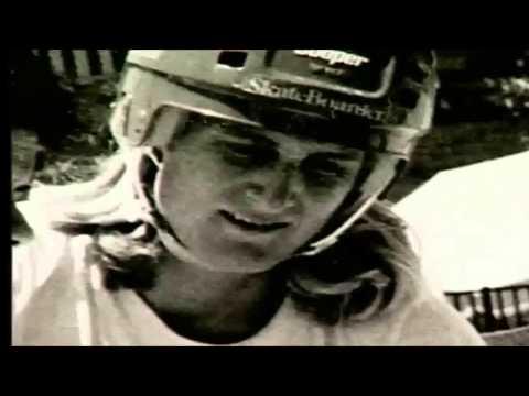 Stacy Peralta Skate    Documentary
