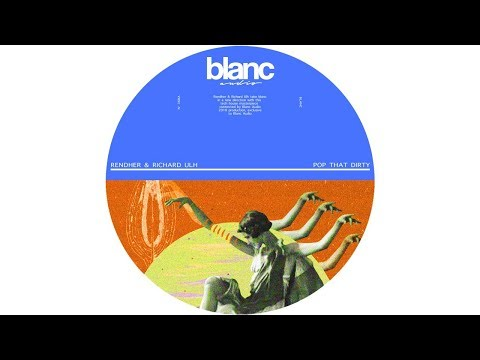 Rendher & Richard Ulh - Pop That Dirty (Free Download)