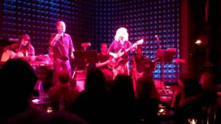 """Untogether"" Tanya Donelly at Joe"
