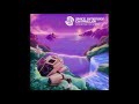 Space Dimension Controller - Burnout (Dawn)