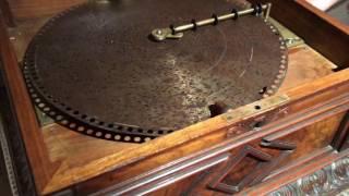 видео Музей «Мир забытых вещей»